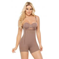 Ann Chery 5146 Mara Body Short